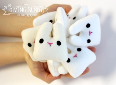 giving_bunny1