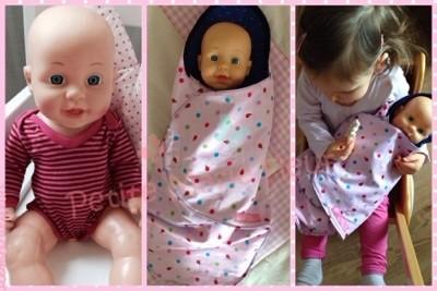 Puppenkleidung.jpg