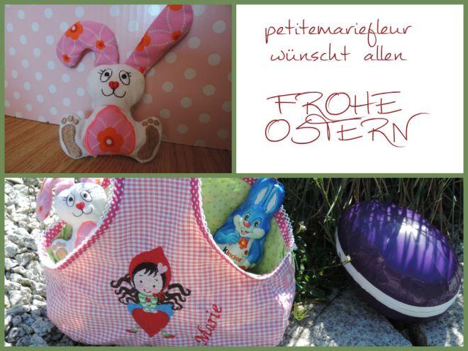 Ostern2