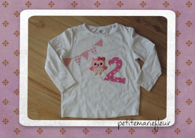 Geburtstagsshirt2_0