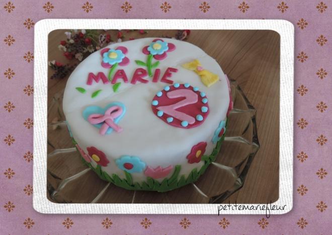 Kuchen_0