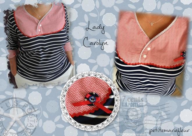 Lady Carolyn_0