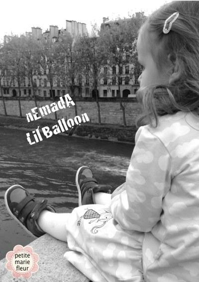 LilBalloon010