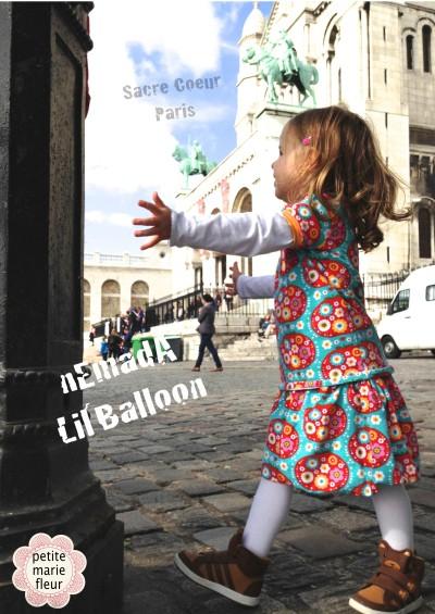 LilBalloon011