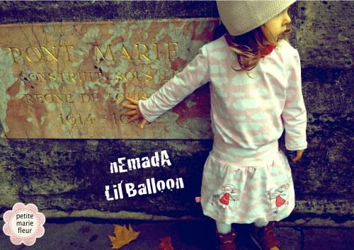 LilBalloon1