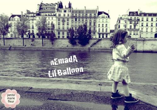 LilBalloon2