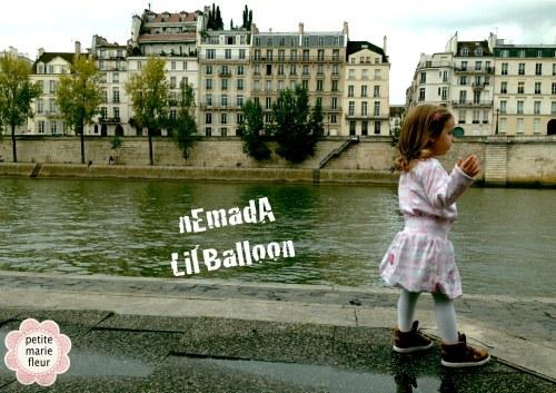 LilBalloon3
