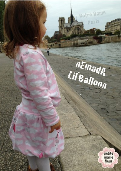 LilBalloon7