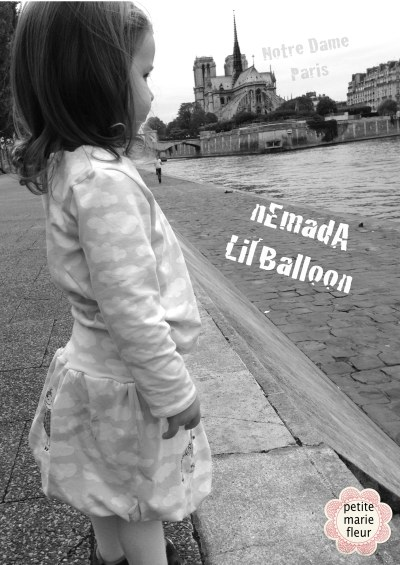 LilBalloon8