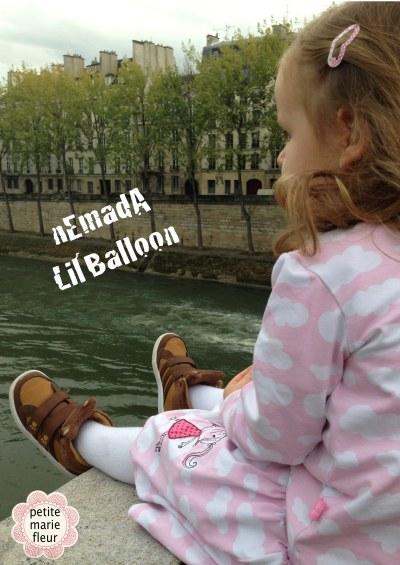 LilBalloon9