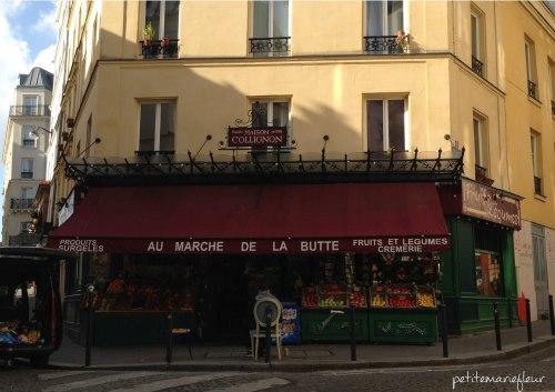 Paris012