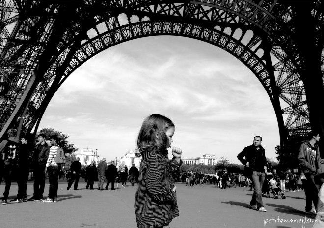 Paris013