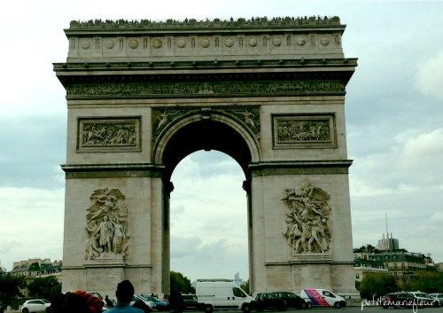 Paris015