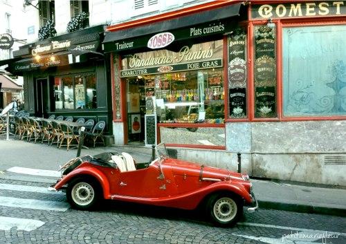 Paris021