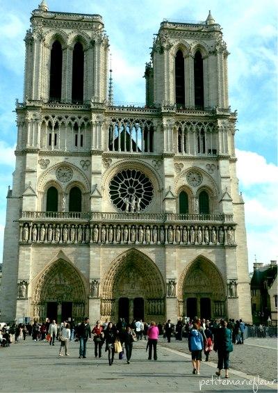 Paris026