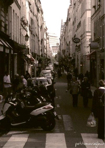 Paris028
