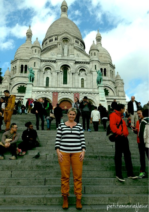 Paris031