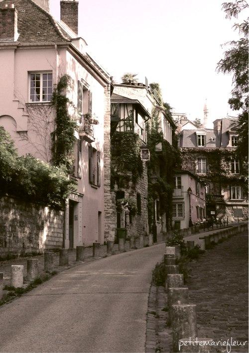 Paris034