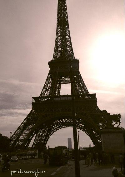 Paris041