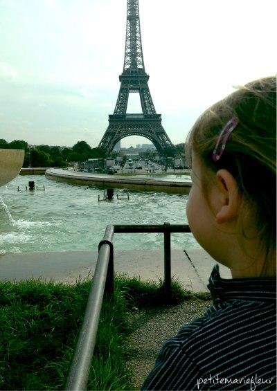Paris044