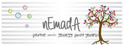 nEmadA