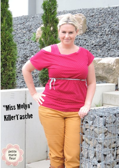 MissMolyn2