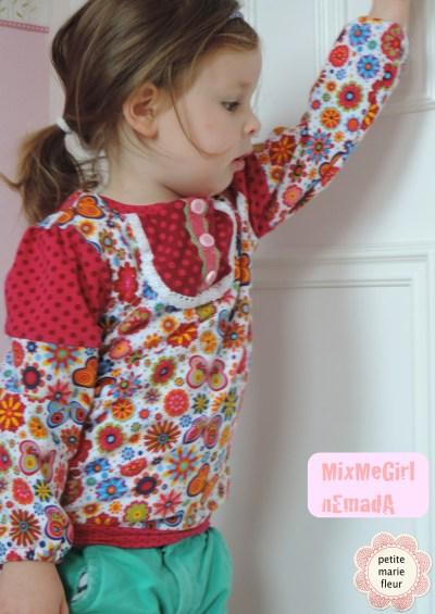 MixMeGirl012