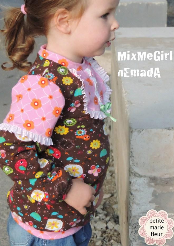 MixMeGirl6