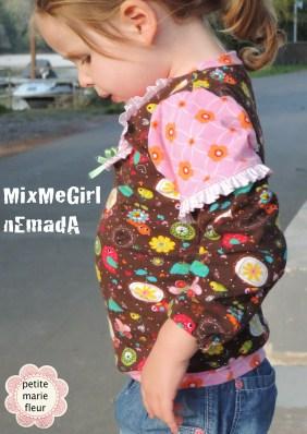 MixMeGirl7