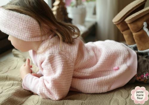 CuddleMeGirl1