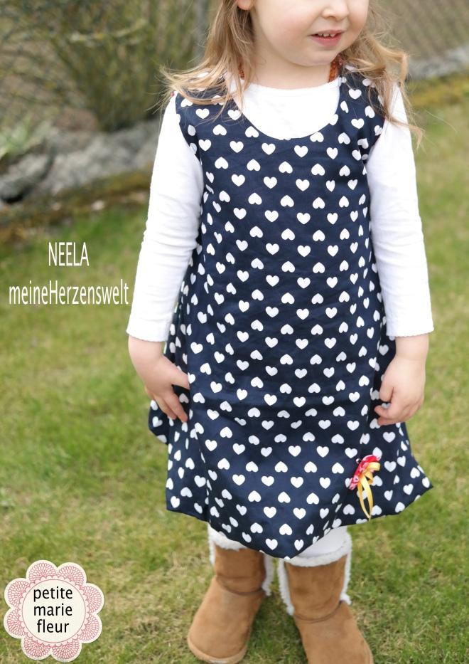 Neela6