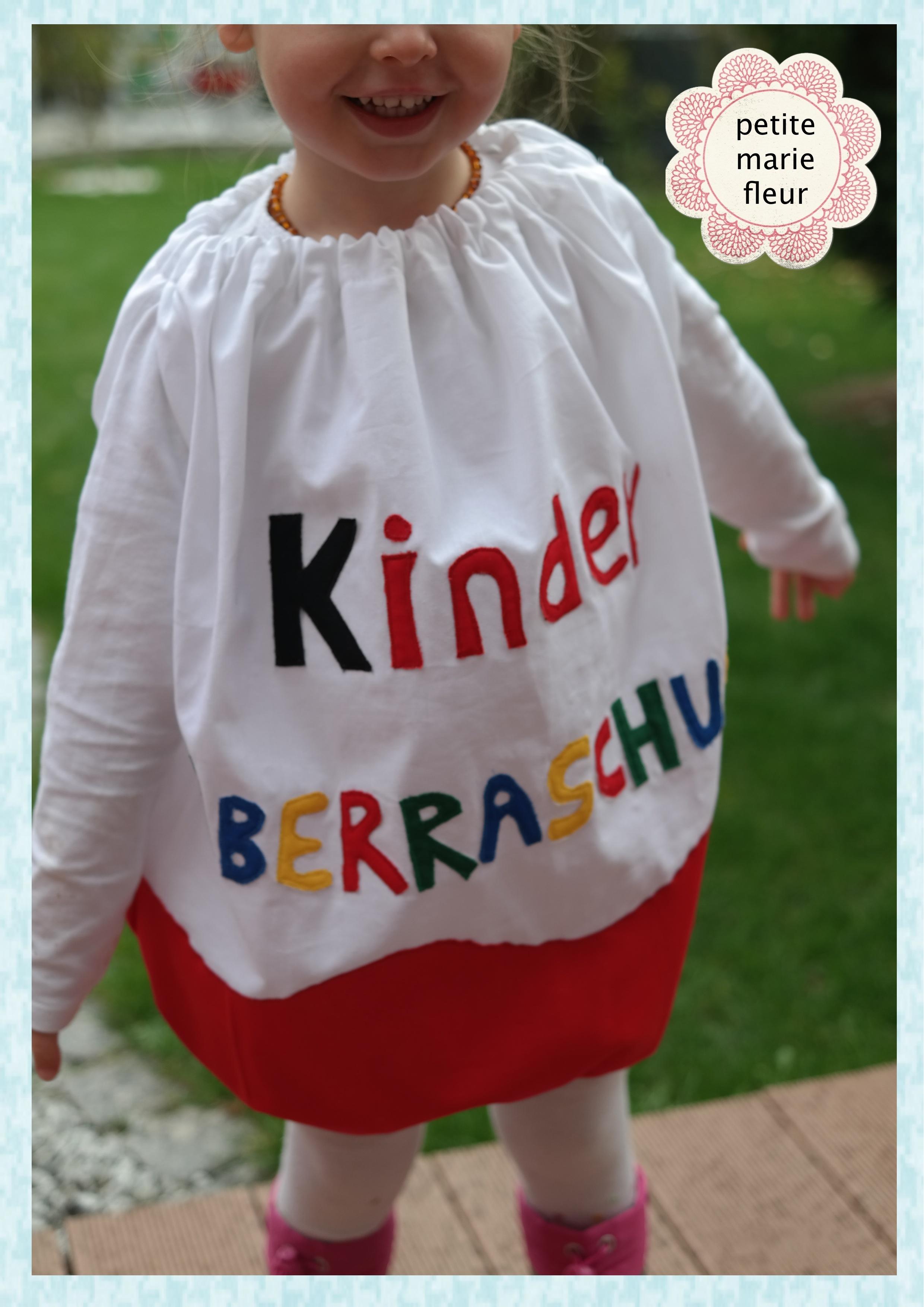 Halloween Kostüme Kinder Nähen.Diy Faschingskostüm überraschungsei Living A Little Boho
